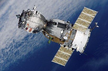 Ce vrea Rusia să facă în 18 ani: Luna, Marte, Venus, Jupiter şi un nou model de rachetă