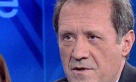 Mircea Oprean, soţul Zoiei Ceauşescu, îşi va recupera bunurile confiscate în 1989