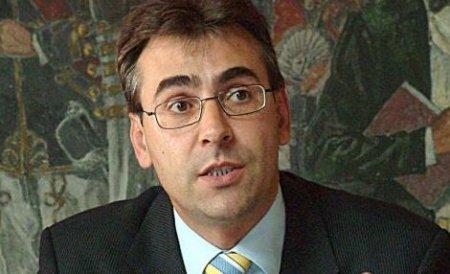 Deputatul PDL Spânu vrea să închidă televiziunile. Vezi care este motivul