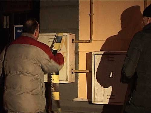 Fostul administrator al companiei de gaze a fost reţinut şi acuzat de ucidere din culpă în cazul exploziei de la clubul din Sighetul Marmaţiei