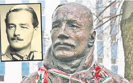 A ucis români, dar are statuie în România. Află ce personalitate MAGHIARĂ este celebrată cu ocazia Zilei Ungariei