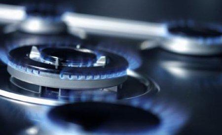 Se scumpesc gazele importate. Vezi cu cât vom plăti mai mult