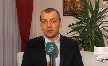 Mihail Boldea: PDL-istul Mircea Toader este în spatele acuzaţiilor care mi se aduc. Toader: Nici nu ştiam de anchetă