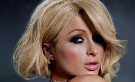 Paris Hilton, martoră la o bătaie cruntă în timp ce pleca de la restaurant