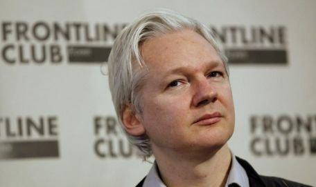 Fondatorul Wikileaks, Julian Assange, va candida pentru un post de senator în Australia