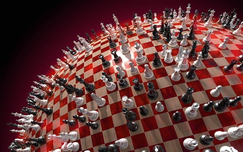 Genial. Un băieţel de 8 ani face senzaţie la competiţiile de şah din SUA