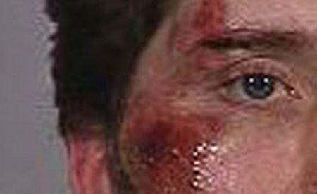 Cinci jandarmi au snopit în bătaie un bărbat. Motivul violenţei te va lăsa fără cuvinte