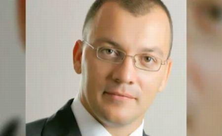 Kovesi cere ministrului Justiţiei aviz pentru arestarea lui Mihail Boldea, la solicitarea procurorilor. Ce acuzaţii i se aduc deputatului
