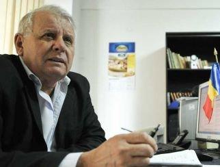 Un alt candidat pentru fotoliul Primăriei Generale a Capitalei. Cojocaru, de la Partidul Poporului are planuri mari pentru bucureşteni