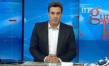 Badea, despre dispariţia deputatului Boldea: Ne amintim de Hayssam. Eu cred că jucăm în acelaşi film