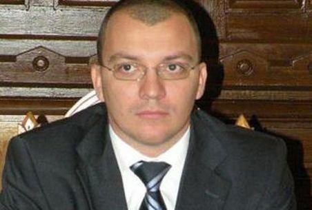 DIICOT a cerut mandat de arestare în lipsă pentru Mihail Boldea. Deputatul a părăsit România