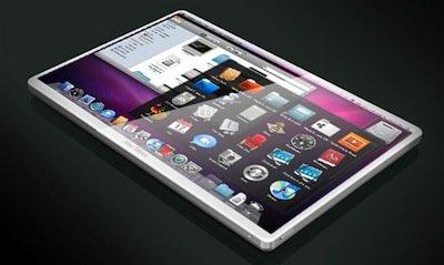 iPad 3 a ajuns în România. Află cât trebuie să scoţi din buzunar pentru această tabletă