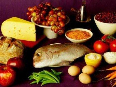 Mâncarea sănătoasă care te îmbolnăveşte! Secretele pe care nutriţioniştii nu vor să le dezvăluie