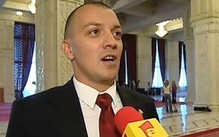 Valentin Boldea: Nu sunt răspunzător pentru faptele fratelui meu