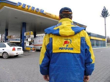 Petrom propune acţionarilor dividende în valoare de peste 1 miliard de lei