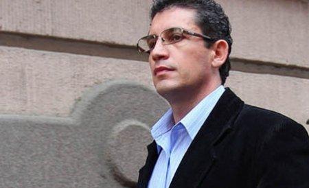 Deputatul PNL Virgil Pop, condamnat definitiv la cinci ani de închisoare. Recursul i-a fost respins