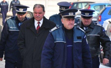 Nu a fost conflict de interese. Curtea de Apel Târgu Mureş a anulat raportul ANI referitor la preşedintele CJ Argeş