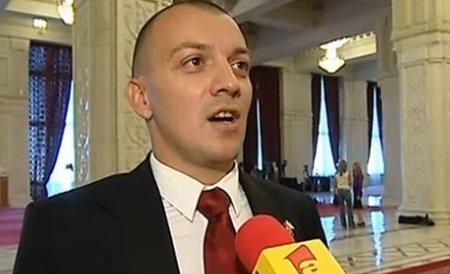 ICCJ reţine premeditarea în cazul Boldea. Acesta a căutat ţările cu care România nu are acord de extrădare