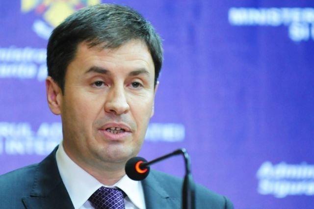 Igaş: Nu vor pleca şi alţi colegi din PDL! Vom câştiga alegerile cu 30%! Candidatul PDL pentru Bucureşti va fi o surpriză plăcută