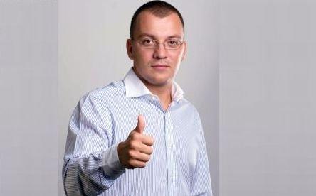Mihail Boldea a ajuns în România. Deputatul a fost transportat la ÎCCJ