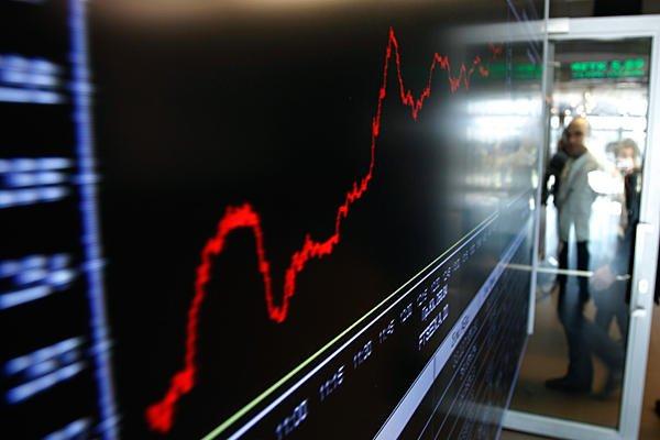 Creditorii privaţi ai Greciei cu asigurare pentru neplată au primit despăgubiri de 2,9 mld. dolari