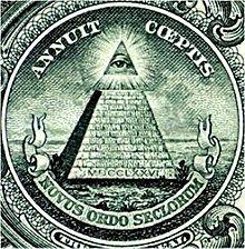 Va dispărea dolarul. Scenariul de groază care va pune pe butuci cea mai mare putere a lumii