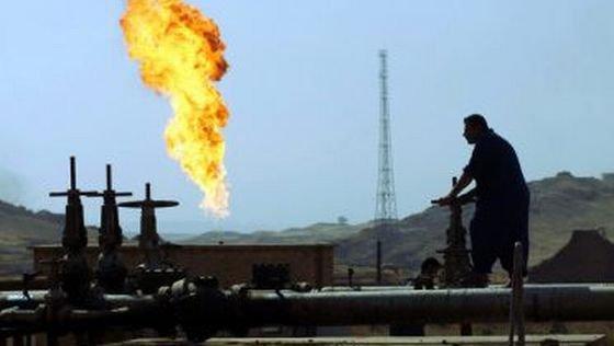 Aurul negru din adâncuri va fi scos la suprafaţă. Se va începe exploatarea petrolieră la cel mai important zăcământ din Câmpia de Vest
