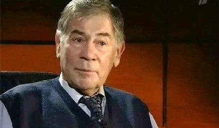 Fost director al KGB, găsit mort în apartamentul său