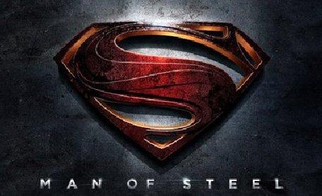 Superman modern. Vezi aici cum arată noua emblemă a personajului