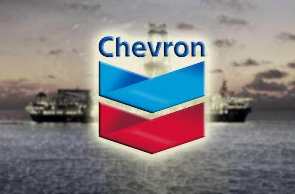 Chevron a anunţat oficial SISTAREA exploatării gazelor de şist pe parcursul acestui an