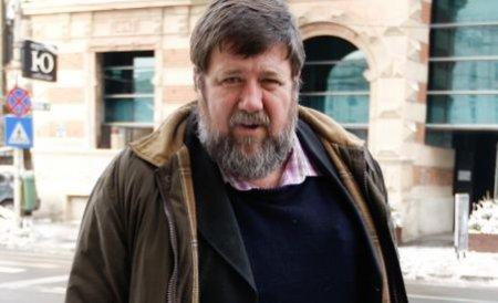 """Preşedintele """"Cartel Alfa"""", Bogdan Hossu, cercetat de DNA pentru fapte de corupţie"""