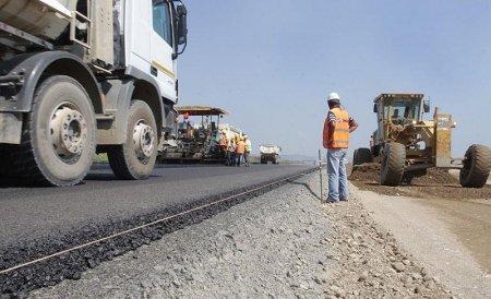 De ce nu avem autostrăzi? Raportul Curţii de Conturi dezvăluie nereguli grave la nivelul CNADNR