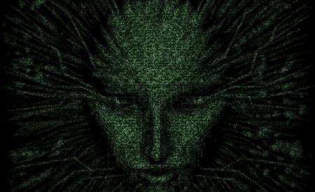 Ministerul britanic de Interne, ţinta unui atac cibernetic comis de Anonymous
