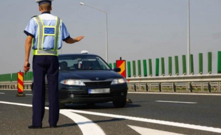 Secretele contractului cu Bechtel. Peste un miliard de euro din banii românilor, pentru 54 de kilometri de autostradă
