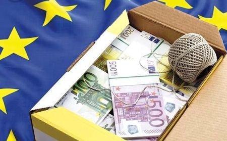 De ce pierde România miliardele de euro de la UE. Controale proaste şi grupuri de interese