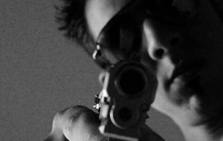 Răfuieli sângeroase între clanurile mafiote. Valul de asasinate i-a speriat pe bulgari