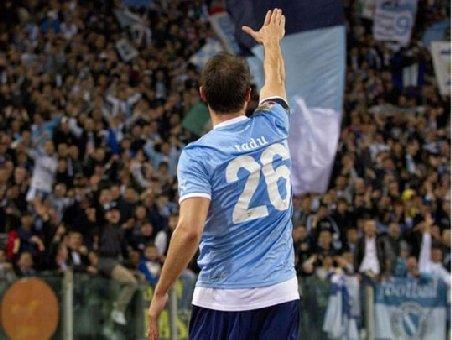 Ştefan Radu, anchetat de Federaţia Italiană de Fotbal din cauza gestului făcut la finalul meciului cu Napoli