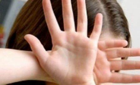 Şocant. O fată de 11 ani, care a fost violată, a născut un băieţel
