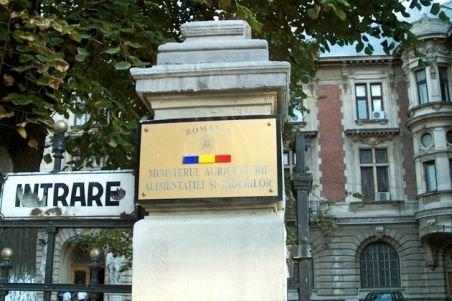 Revista presei - 23 Aprilie: România, repetenta Europei la restituirea proprietăţilor