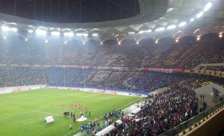 Capitala nu are suficientă capacitate de cazare pentru participanţii la finala Europa League