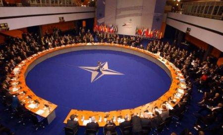 Turcia blochează accesul Israelului la summitul NATO. Ce a nemulţumit guvernul de la Ankara