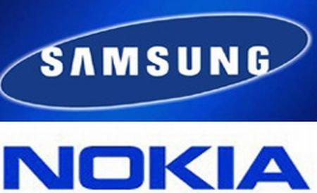 După 14 ani, Nokia a  fost detronată. Samsung a devenit cel mai mare producător de telefoane mobile din lume