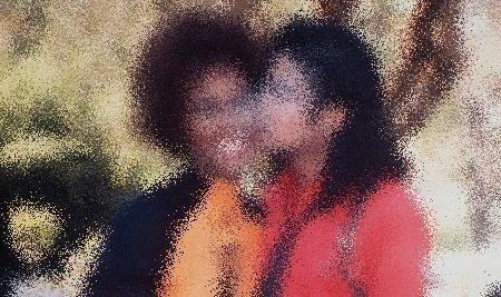 Acum formează un cuplu în ceruri. Află ce artişti celebri au avut o aventură