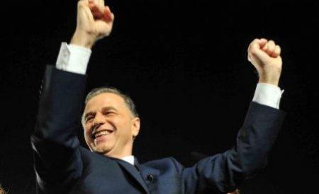 Va fi sau nu Geoană în noul cabinet Ponta? Iată răspunsul lui Antonescu