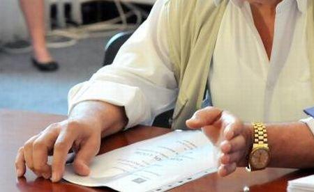 Perioada de înscriere a candidaturilor pentru alegerile locale s-a încheiat. Cine s-a înscris pe ultima sută de metri