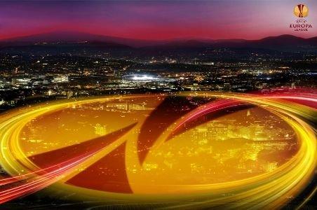 Lux pentru spanioli: Hotelierii din Bucureşti îi aşteaptă pe fotbalişti şi pe suporterii lor