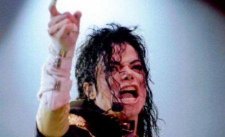 Michael Jackson ar fi ordonat ca fratele său Randy să fie împușcat. Vezi cine face această mărturisire șocantă