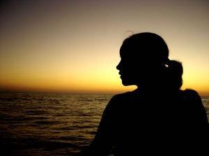 Caz încurcat pentru poliţiştii din Constanţa! O tânără este dată dispărută de şase zile