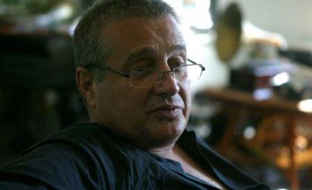 CNSAS: Dinescu nu mai este membru în Colegiu din martie 2012, mandatul său a încetat