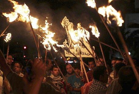 Israel. Mii de oameni au manifestat sâmbătă seară la Tel Aviv